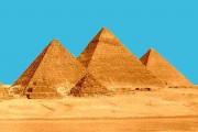 Ägypten 2006