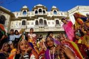 Indien Expedition '14 die Planung ist einen Schritt weiter