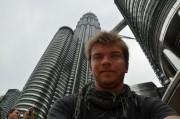 Sumatra - Malaysia Experience by Strauss Roland www.strauss-exped.com