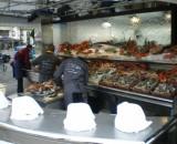 Fisch-Kulinarium