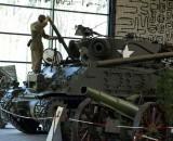 General Marshall Museum