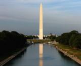 Wahington Monument