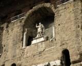 Eines der ältesten in Europa