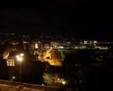 Cannes bei Nacht
